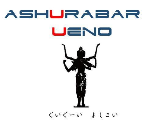 ashurabarueno